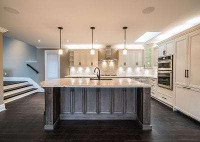 Tewsley Kitchen 1