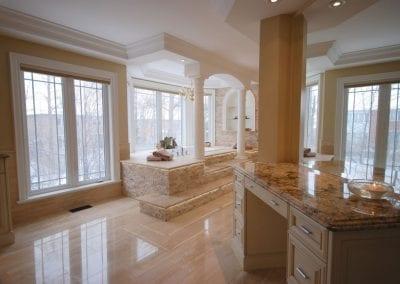 Grand Bath 3