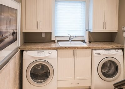 Lamoka Laundry