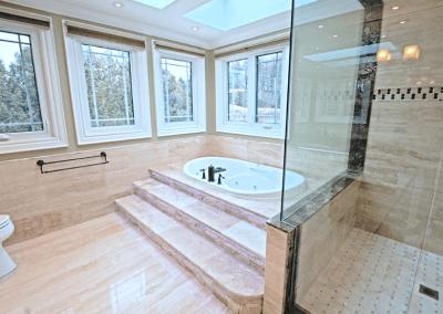 Orsi Bath