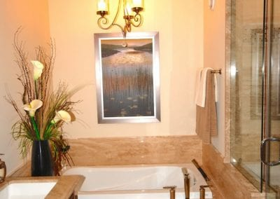Stonebridge Bath