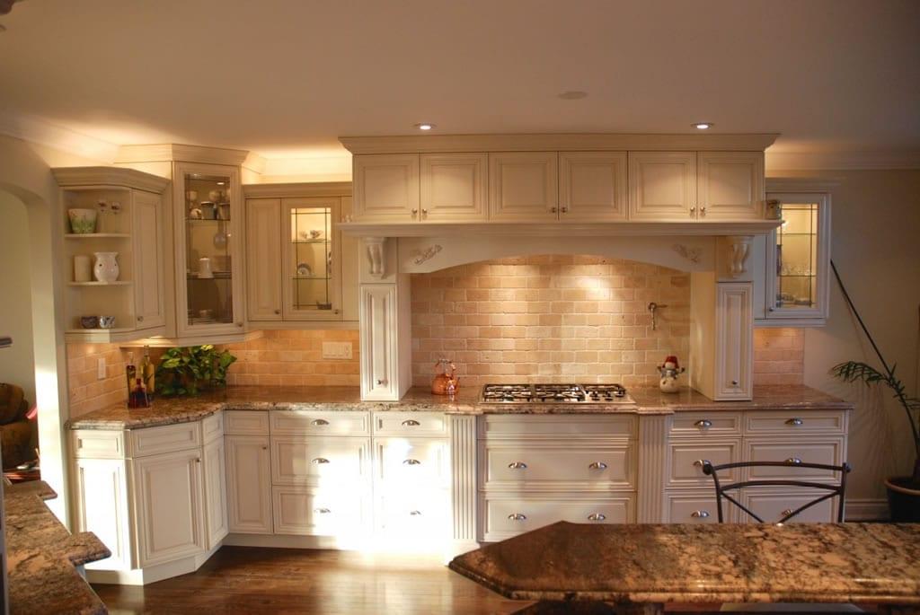 Bishop Kitchen 3