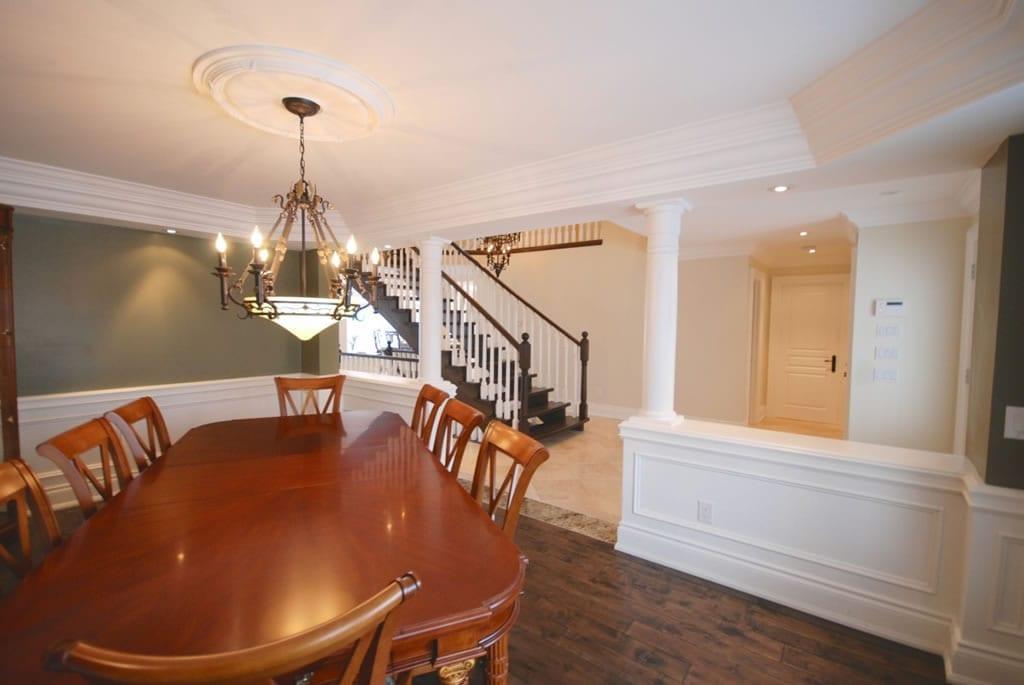 Grand Dining Room 1