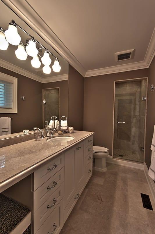 Lamoka Bathroom 2