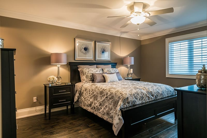 Lamoka Bedroom 1