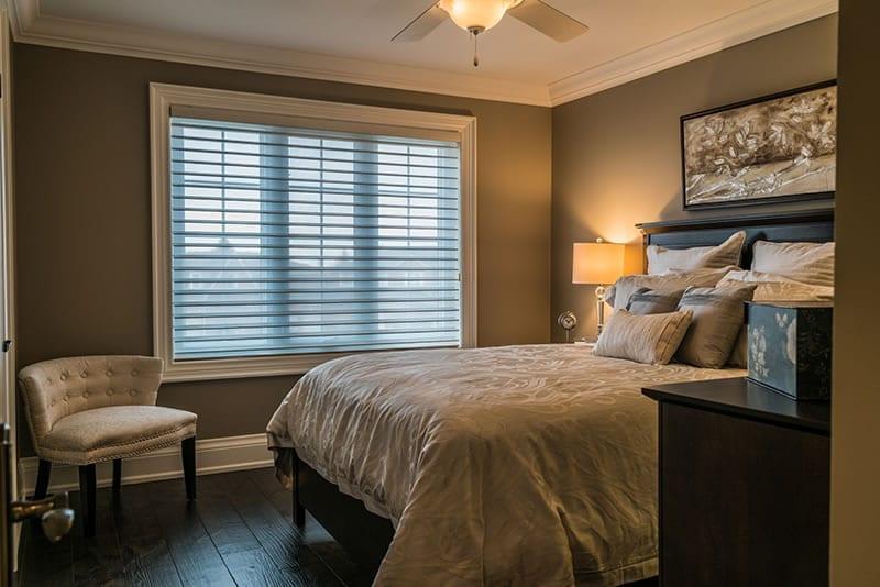 Lamoka Bedroom 2