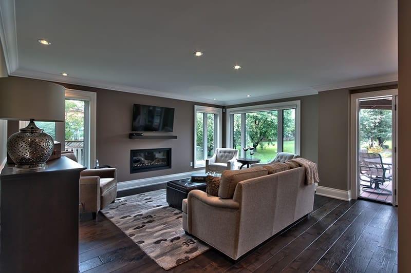 Lamoka Great Room 1