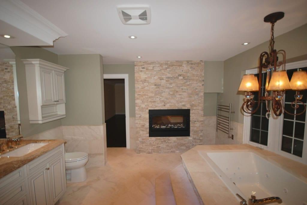 Sandstone Spa 1