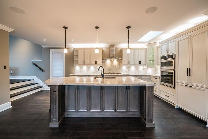 Tewsley Kitchen 1