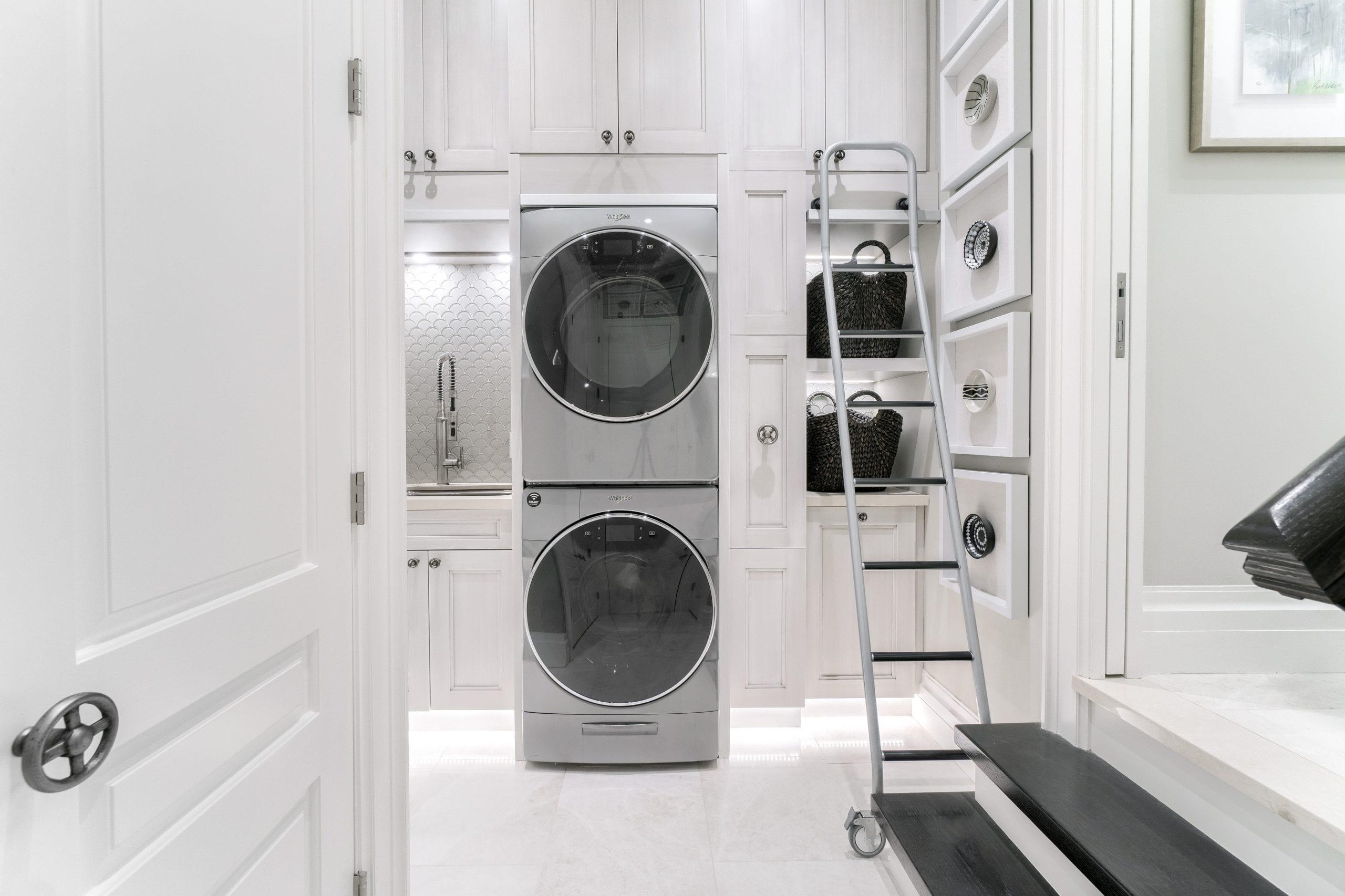 DC Laundry 2