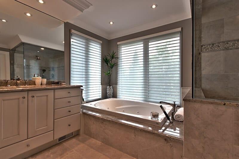 Lamoka Spa Bath 3