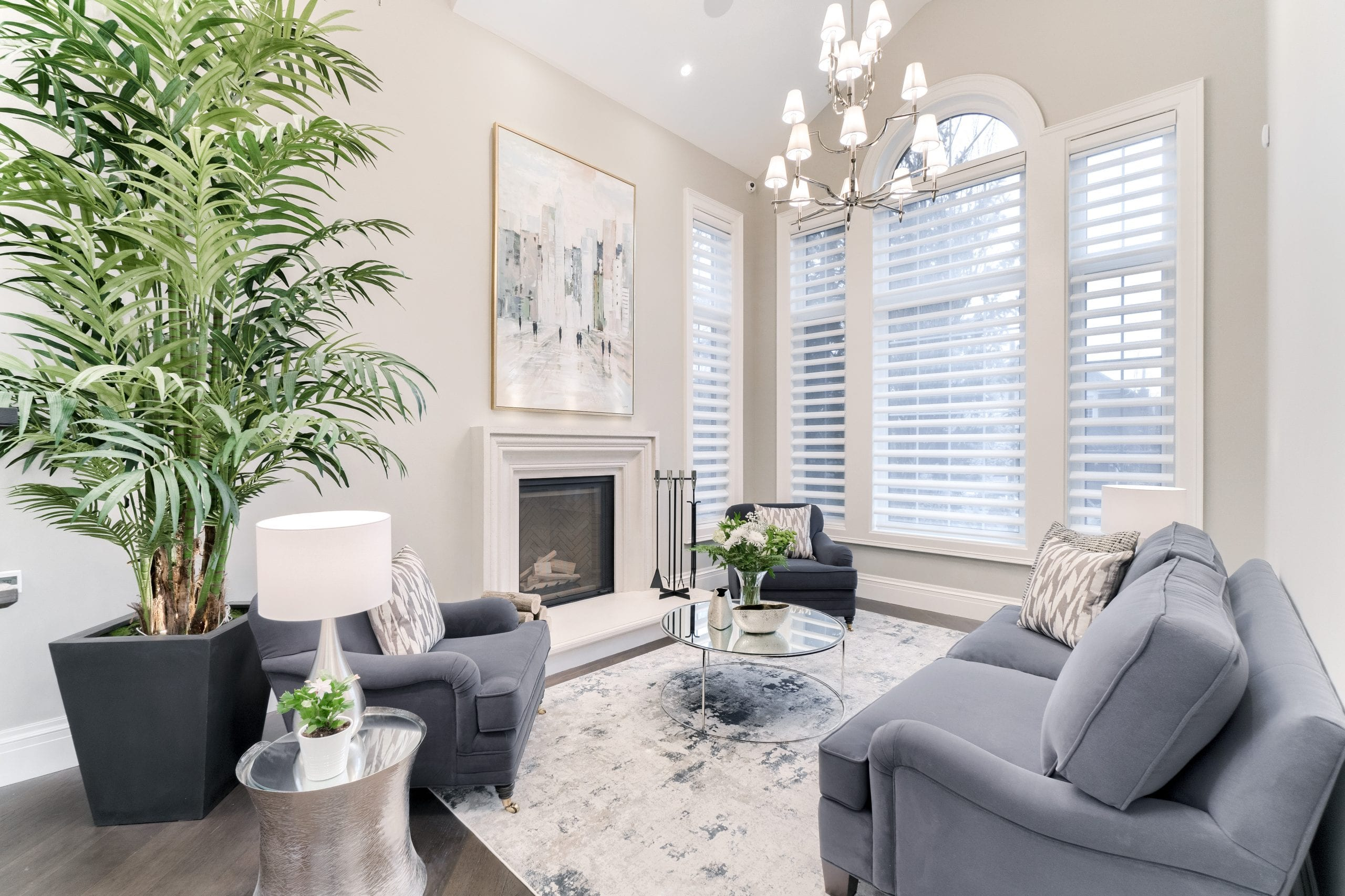 DC Living Room 1