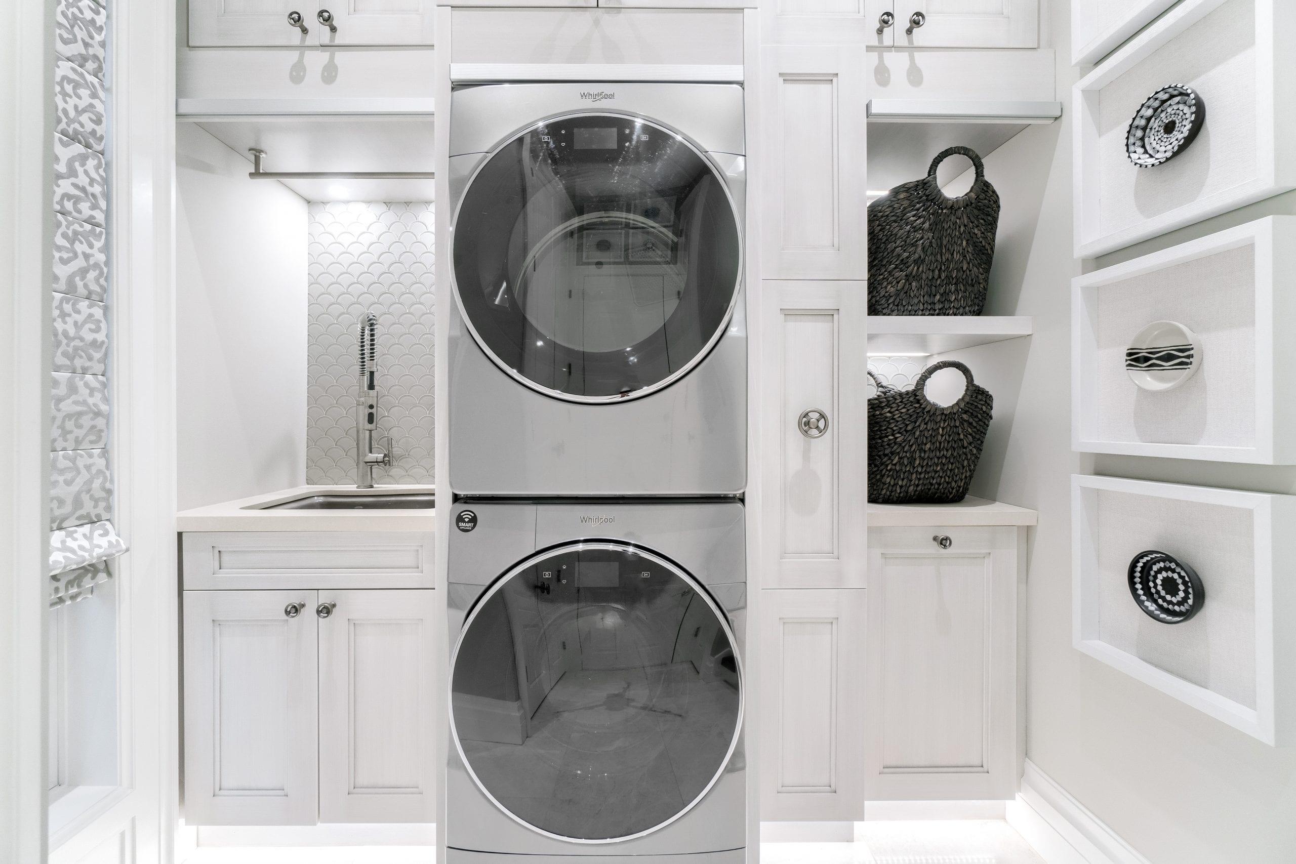 DC Laundry 1